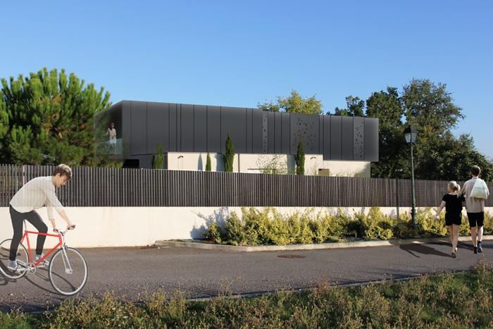 Surélévation maison à Lapeyrouse Fossat : image_projet_mini_89031