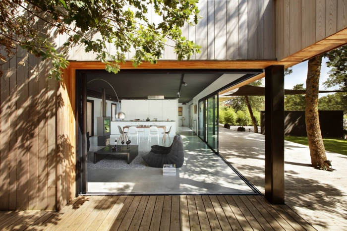 Maison bois (3).jpg
