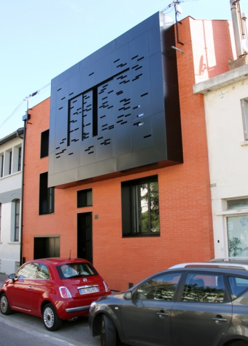 Maison Cros (12).JPG
