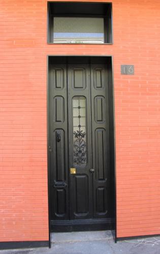 Maison C1 : Maison Cros (7).JPG