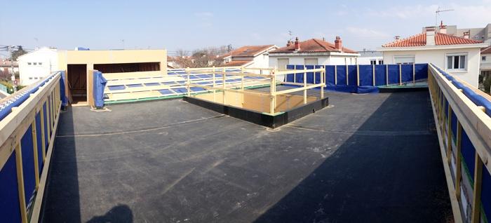 roof top.JPG