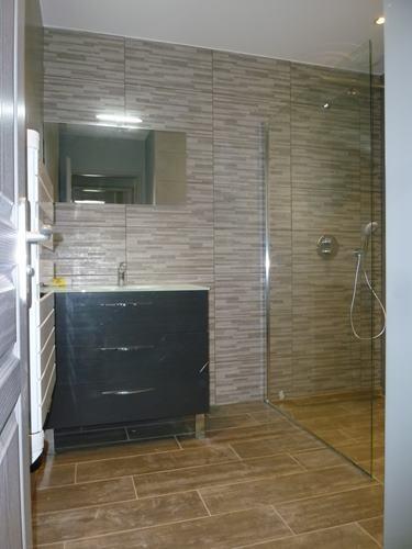 Extension Maison A à Plaisance du Touch : _copie-0_18 Andreu SDB (3)