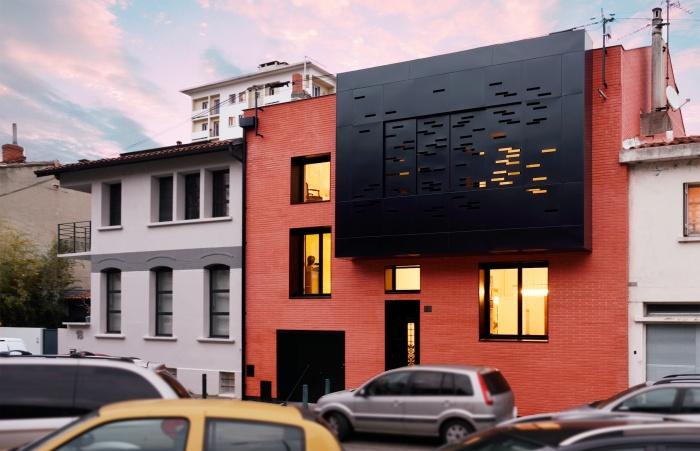 Maison C1 : Maison C1 (1).jpg