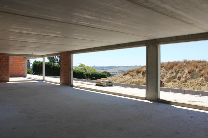 Maison J à Quint Fonsegrives : Maison contemporaine  (3).JPG