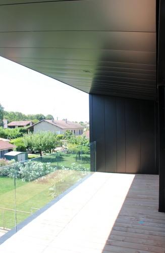 Surélévation maison à Lapeyrouse Fossat : image_projet_mini_90477