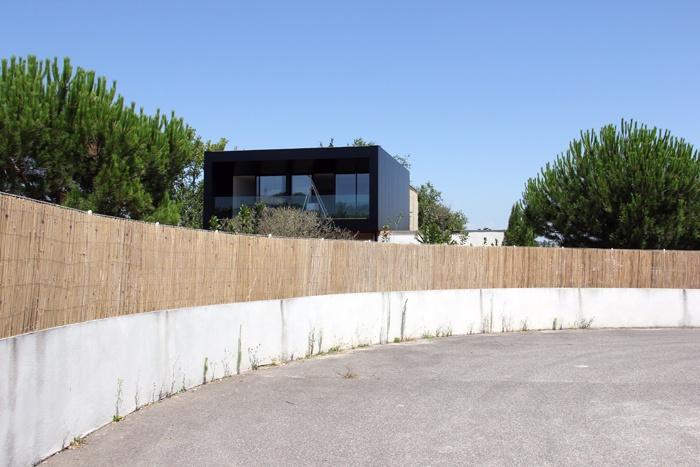 Surélévation maison à Lapeyrouse Fossat : surélévation toulouse (3).JPG