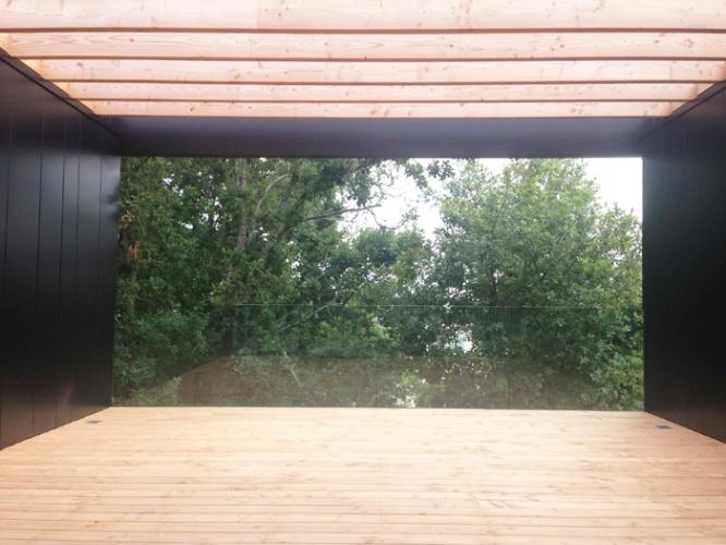 Surélévation maison à Lapeyrouse Fossat : image_projet_mini_90486