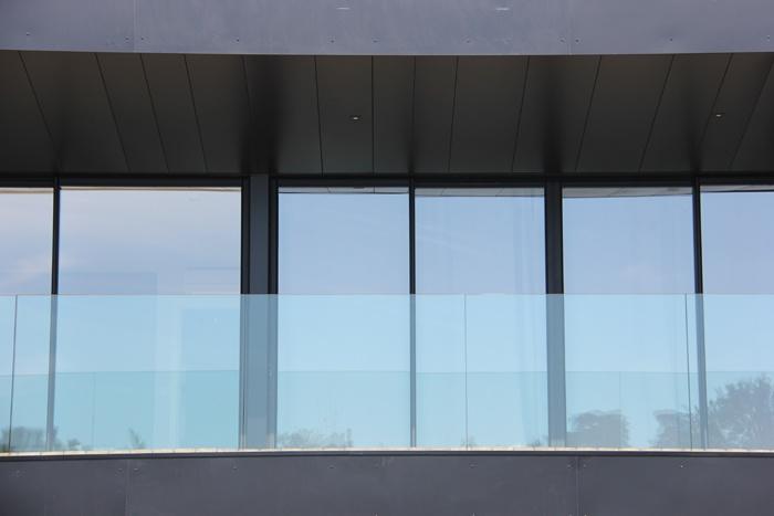 Surélévation maison à Lapeyrouse Fossat : image_projet_mini_91345