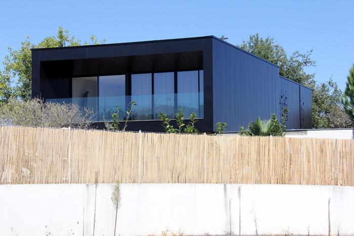 Surélévation maison à Lapeyrouse Fossat : image_projet_mini_91363