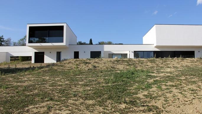 Maison N à Lectoure (32) : image_projet_mini_91715