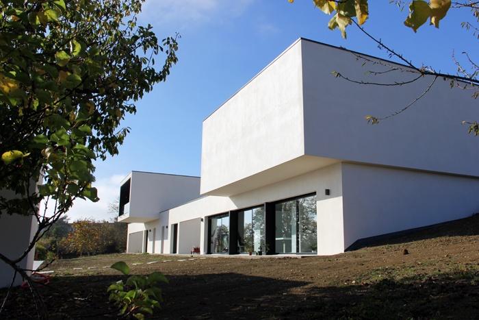 Maison N à Lectoure (32) : image_projet_mini_92103