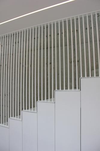 Maison N à Lectoure (32) : Maison contemporaine (1).JPG