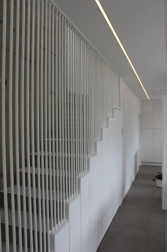 Maison N à Lectoure (32) : Maison contemporaine (2).JPG