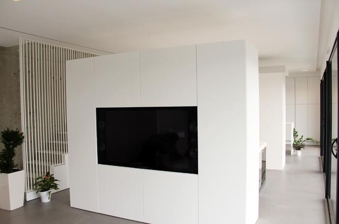Maison N à Lectoure (32) : Maison Lectoure (3).JPG