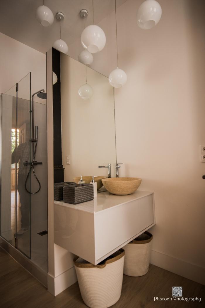 Création d'un bureau et d'une salle d'eau dans une chambre : ypf_4046_29182170771_o copie