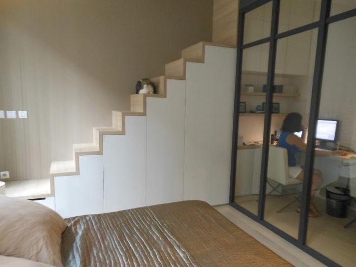 Création d'un bureau et d'une salle d'eau dans une chambre : DSCN6636 copie