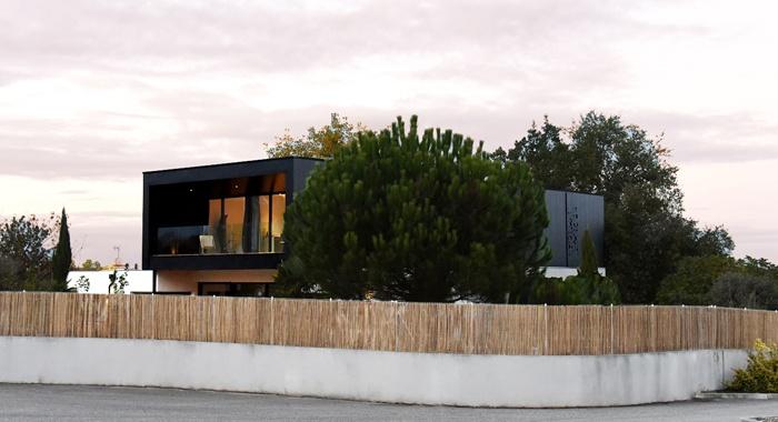 Surélévation maison à Lapeyrouse Fossat : image_projet_mini_92661