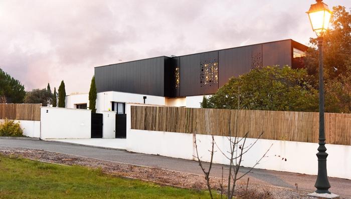 Surélévation maison à Lapeyrouse Fossat : image_projet_mini_92662
