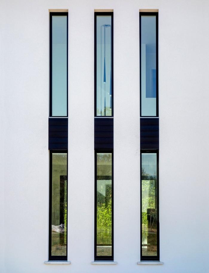 Maison cube : DSC01019