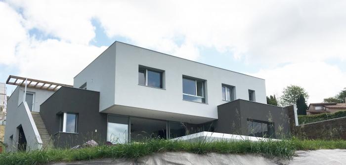 Maison sur un terrain en pente : image_projet_mini_93792