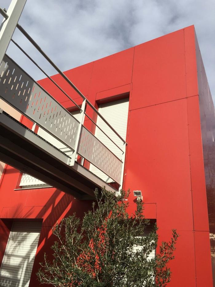 Transformation d'un immeuble en 7 logements duplex : IMG_1596-bis