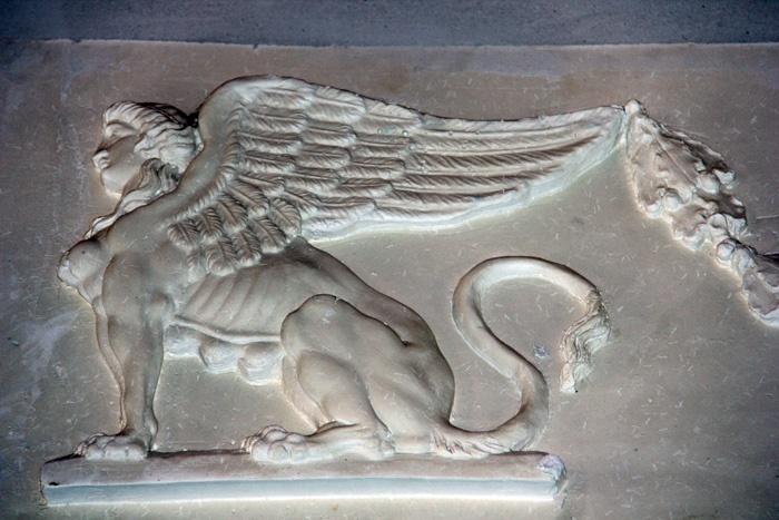 Réhabilitation du Chateau de Drudas : chateau de drudas (39).JPG