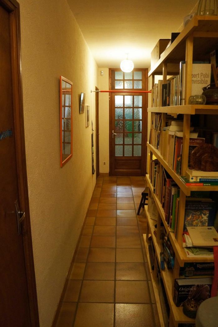 couloir-avant-trx.jpg