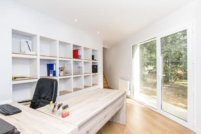 Extension et surélévation d'une maison individuelle : image_projet_mini_95868