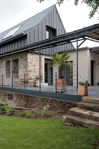 La grange de Hymes : Renovation-d-une-grange-Atelier-S-architectes-a-toulouse-(67)