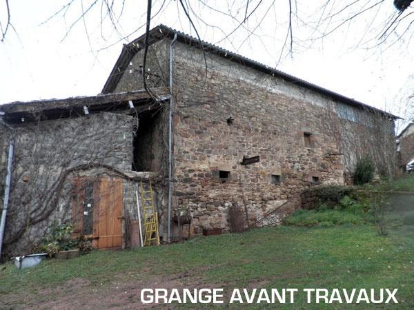 La grange de Hymes : Grange-Avant-travaux---Atelier-S-architectes---Toulouse-(4)