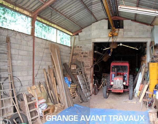 La grange de Hymes : Grange-Avant-travaux---Atelier-S-architectes---Toulouse-(7)
