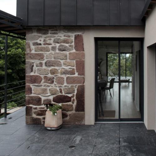La grange de Hymes : Renovation-d-une-grange-Atelier-S-architectes-a-toulouse-(83)