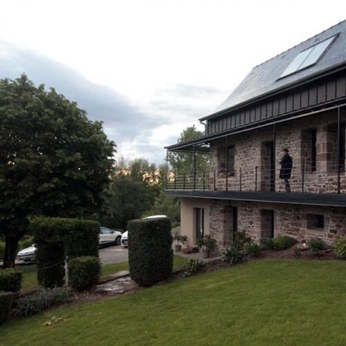 La grange de Hymes : Renovation-d-une-grange-Atelier-S-architectes-a-toulouse-(53)