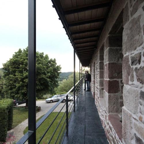 La grange de Hymes : Renovation-d-une-grange-Atelier-S-architectes-a-toulouse-(2)