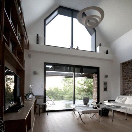 La grange de Hymes : Renovation-d-une-grange-Atelier-S-architectes-a-toulouse-(5)