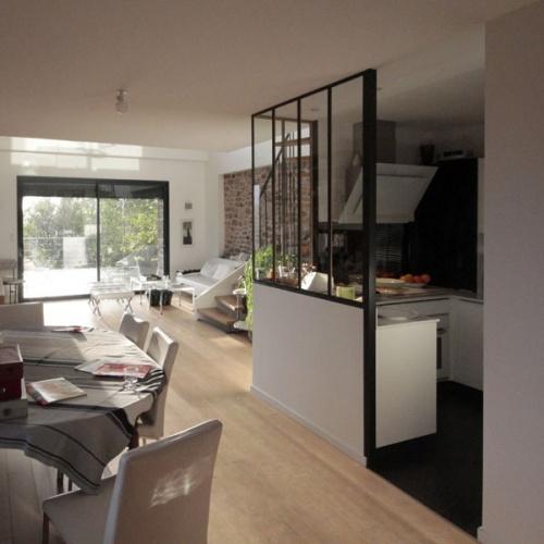 La grange de Hymes : Renovation-d-une-grange-Atelier-S-architectes-a-toulouse-(30)