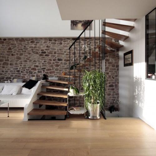 La grange de Hymes : Renovation-d-une-grange-Atelier-S-architectes-a-toulouse-(33)
