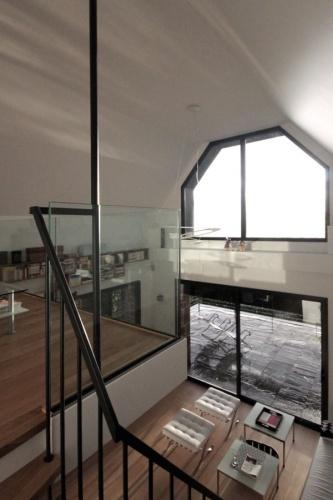 La grange de Hymes : Renovation-d-une-grange-Atelier-S-architectes-a-toulouse-(23)