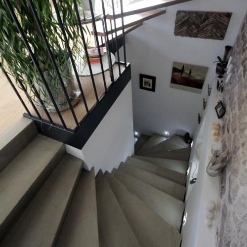 La grange de Hymes : Renovation-d-une-grange-Atelier-S-architectes-a-toulouse-(38)