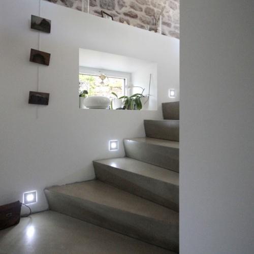 La grange de Hymes : Renovation-d-une-grange-Atelier-S-architectes-a-toulouse-(42)
