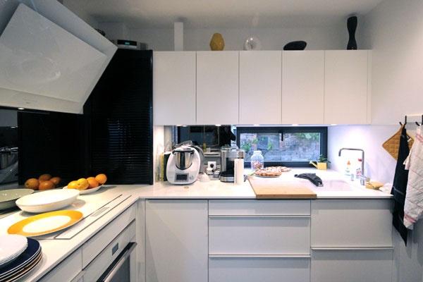 La grange de Hymes : Renovation-d-une-grange-Atelier-S-architectes-a-toulouse-(7)