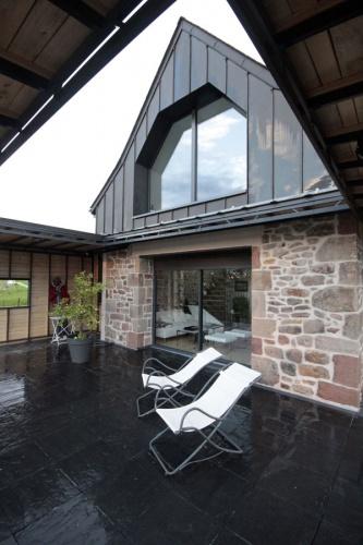 La grange de Hymes : Renovation-d-une-grange-Atelier-S-architectes-a-toulouse-(54)