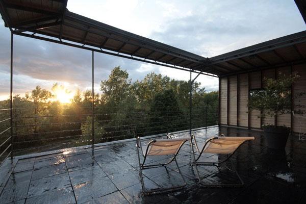 La grange de Hymes : Renovation-d-une-grange-Atelier-S-architectes-a-toulouse-(56)