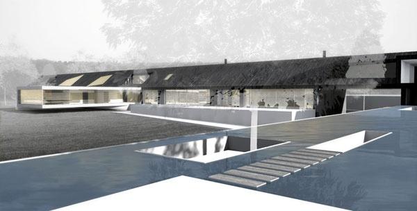 Atelier S architectes - BHKompet Mirror pool.jpg
