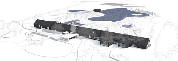 Atelier S architectes - BHKompet aerien 2.jpg