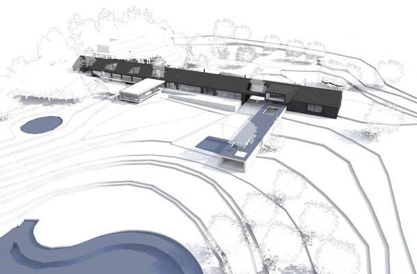 Atelier S architectes - BHKompet aerien 1.jpg