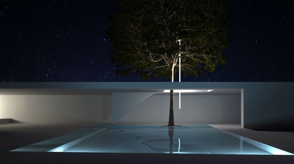 Atelier S architectes - BHKompet piscine ext1.jpg