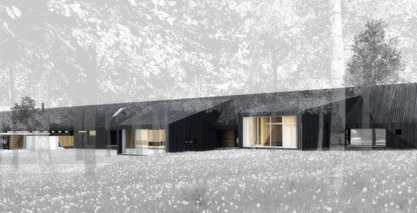 Atelier S architectes - BHKompet Vue Nord.jpg
