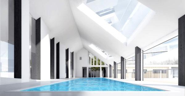 Atelier S architectes - BHKompet Piscine int.jpg