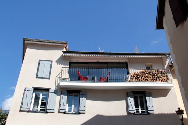 Le Clos Saint Louis : Atelier S-architectes renovation immeuble (5)